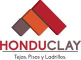 Honduclay